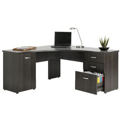 office works corner desk desks desk at best prices officeworks
