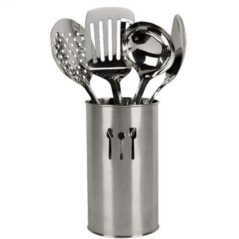 pot a ustensiles cuisine pot et 4 ustensiles de cuisine couteau ustensiles de