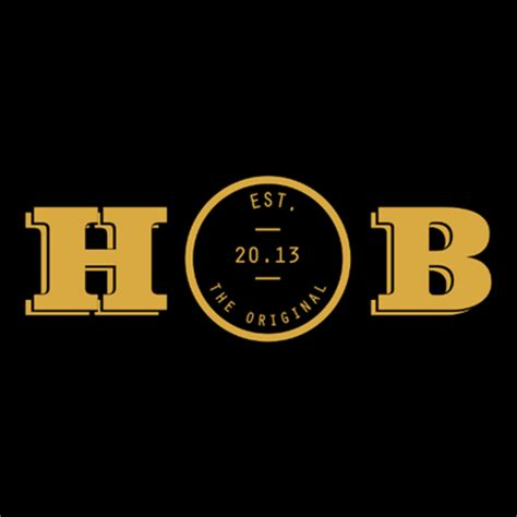 house of beer house of beer hob solo twitter