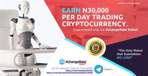 pattern day trader cryptocurrency earn n30 000 per day trading cryptocurrency guaranteed