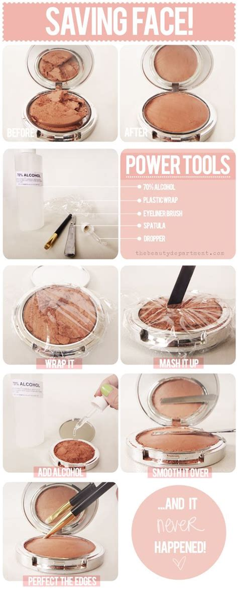 apply to be on fixer upper best 25 fixing broken powder ideas on pinterest fix