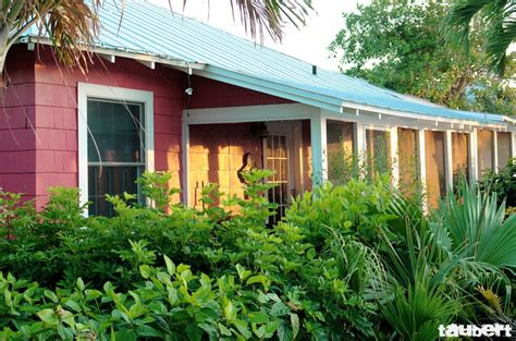 Tween Waters Cottages by 17 Best Images About Sanibel Captiva Matlacha