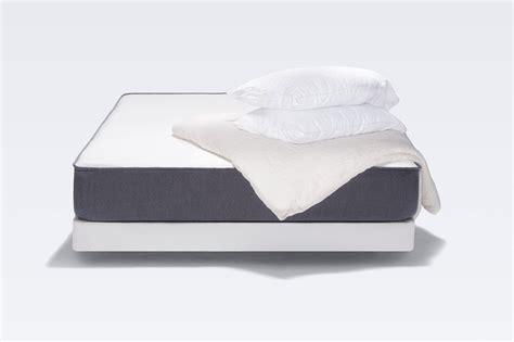 casper bed casper mattress the awesomer