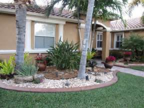 Rock Garden Ideas For Small Yards Rock Garden Designs For Front Yards Home Furniture Design