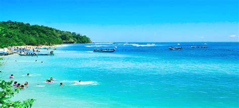 Tour Pangandaran paket tour pangandaran travelbandung travelbandung