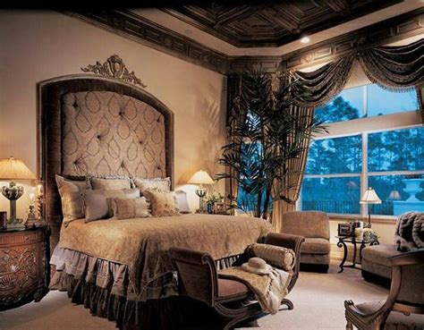 dream master bedrooms my dream master bedroom someday house pinterest