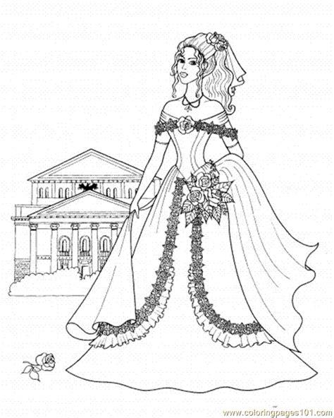 royal princess coloring pages royal princess coloring pages coloring page princess