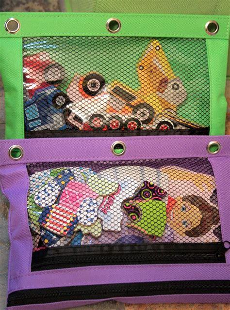 The Navy Stripe Organizing Kids Toys | the navy stripe organizing kids toys
