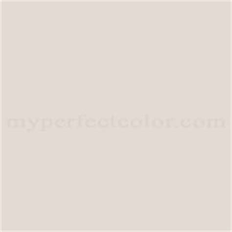 color guild 8232w lulled beige match paint colors myperfectcolor ideas for the house