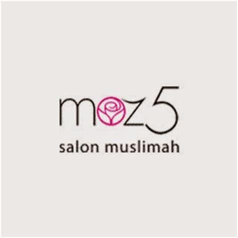Manicure Dan Pedicure Di Johnny Andrean 30 desain logo salon dan spa kecantikan bitebrands