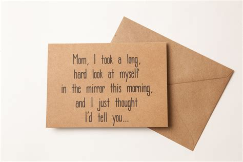 mom cards mother s day gifts mother s day 2018 gift ideas for mom