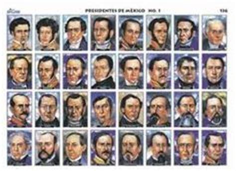 lista los presidentes de mexico los 5 presidentes que m 225 s han endeudado a m 233 xico as