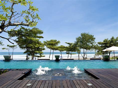 Top Bars In Bali Anantara Seminyak Bali Resort Travel Leisure