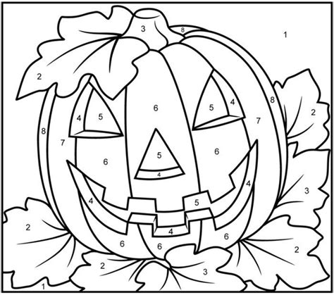 halloween coloring pages elementary school 200 free halloween coloring pages for kids the suburban