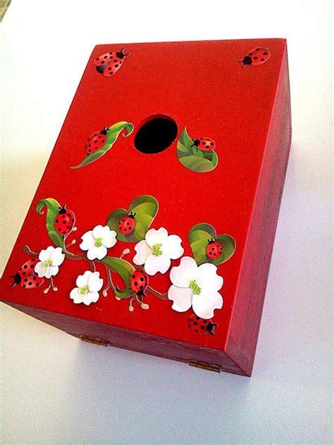 ladybug house ladybug house ladybug house pinterest