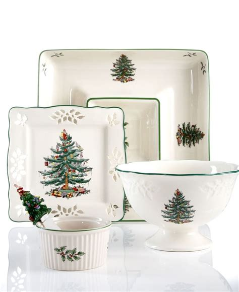 spode christmas tree flatware 45 piece set 17 best ideas about spode tree on china dinnerware