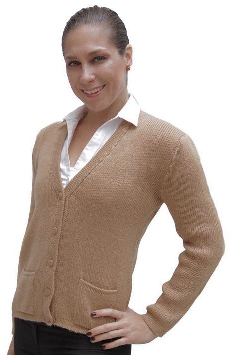 Preloved Sweater Size M womens knitted alpaca wool cardigan bolero sweater size m ebay