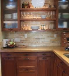honey onyx tile backsplash home design ideas pictures