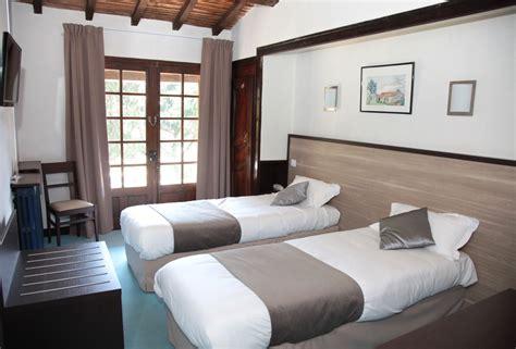 chambre 2 personnes chambre 2 personnes hotel cholet wifi gratuit