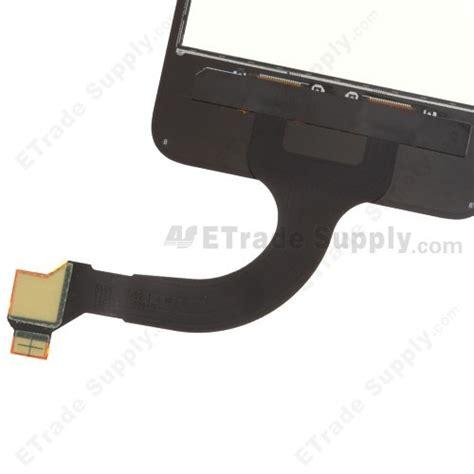 Touchscreen Nokia Lumia 620 Original nokia lumia 620 touch screen digitizer panel etrade supply