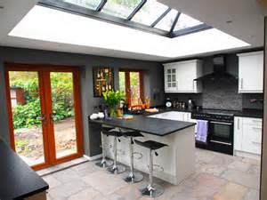 Rooms Reborn Property Maintenance Kitchen Design And