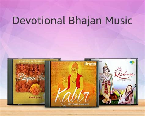 theme music company pvt ltd music cd buy music cds online at best prices in india