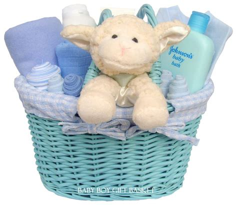 gift for baby great new born ba gift baskets best seller gift review