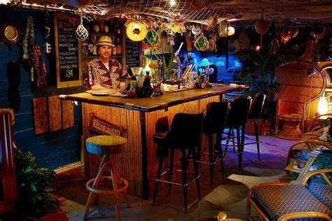 mai tiki bar in indianapolis in critiki