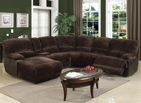 The Dump Living Room Furniture Modern House The Dump Living Room Furniture