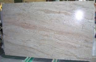 Awesome Quartz Countertops #5: Ghibli%20slab.jpg
