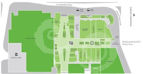 shopping mall floor plan pdf shop at charlestown north dublin shopping centre eat fashion entertainment accessories