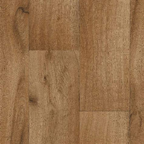 Goliath Arcadia Middle Beige Vinyl Flooring   Factory