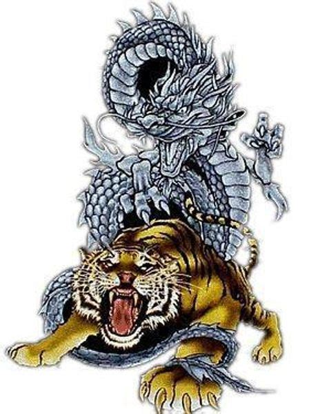 siberian tiger tattoo designs and tiger tattoos