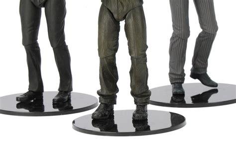 figure display stands neca figure and sculpt display stands the toyark news