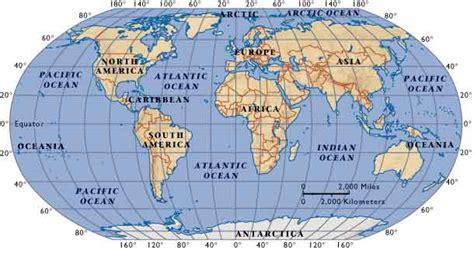 zeil ne demek okyanus nedir okyanus ne demek nedir