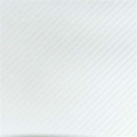 Carbonfolie Kaufen Wien by 3d Autofolie Premium Carbonfolie Mit Luftkan 228 Len Neu Und