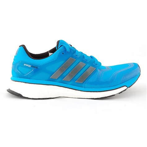 adidas running shoes men adidas energy boost 2 men s running shoe