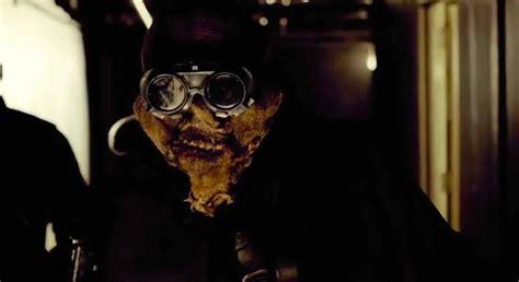further exhumed the strange of phantasm ravager books review phantasm ravager 2016 horror