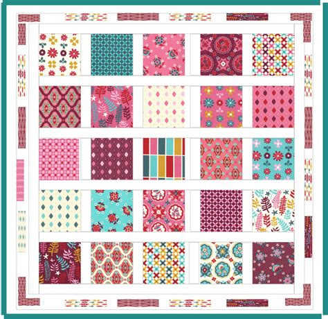 scrapbook quilt layout quilt scrapbook first quilt design