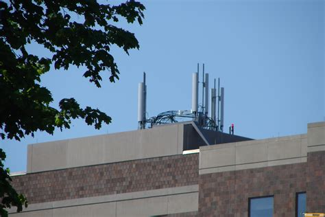 st s home rochester wirelessadvisor forums