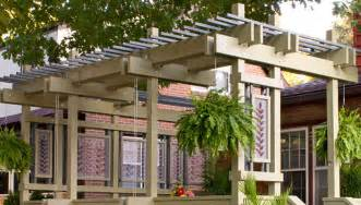 Pergola Pictures On Deck by Woodwork Deck Pergola Pictures Pdf Plans