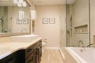 Custom Bathroom Design Custom Bathroom Design And Remodeling Company Kbf Design