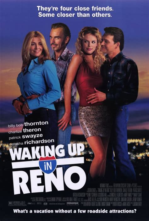 film waking up in reno waking up in reno movie posters from movie poster shop