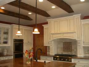 ceiling beam ideas ideas ideas for applying exposed beam ceiling ceiling