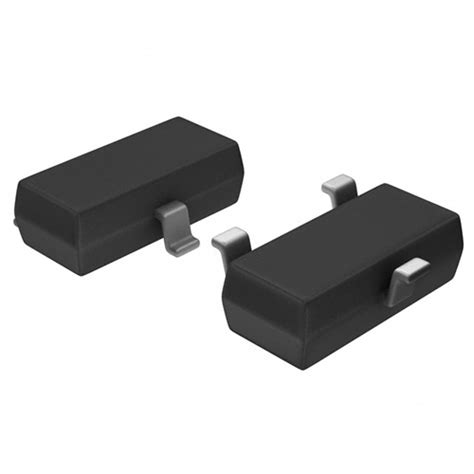 rectifier diodes as varicaps diode varactor cap sot23 3 zc835bta zc835bta component supply company global electronic
