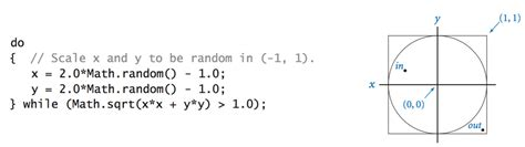 patterns in java using while loop c program to print multiplication table from 1 to 10 using