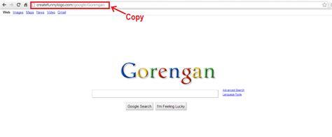 cara membuat vps sendiri 2014 cara membuat logo search engine sendiri di browser
