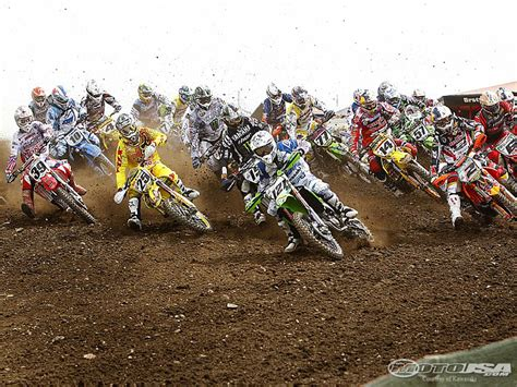 how to start motocross image gallery motocross starts