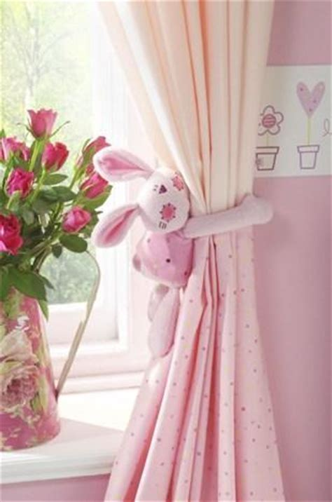 rabbit curtain tie backs choosing the perfect curtain tie backs to add interesting