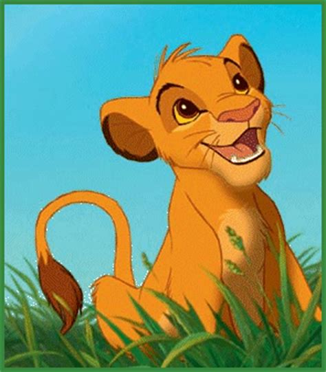 film cartoon lion king animated movies animated movies wallpapers animated